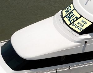 BoatChat text and website chat helps boat dealers grow leads