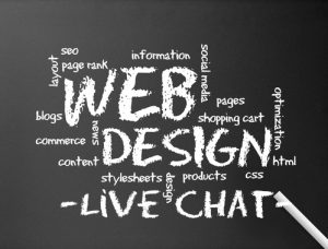 24 hour Live chat on boat dealer websites is key to increasing sales