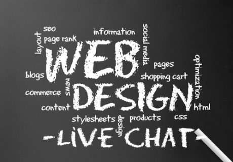 24/7 live chat on boat dealer websites is key to increasing sales